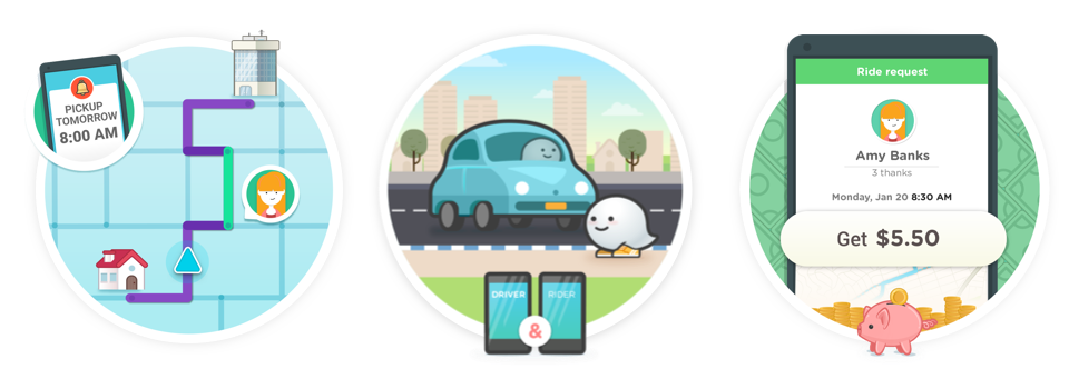 waze-client-illustrations
